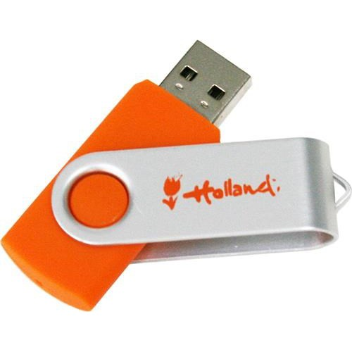 USB stick Holland (8GB)
