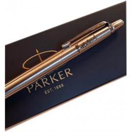 Parker Balpen