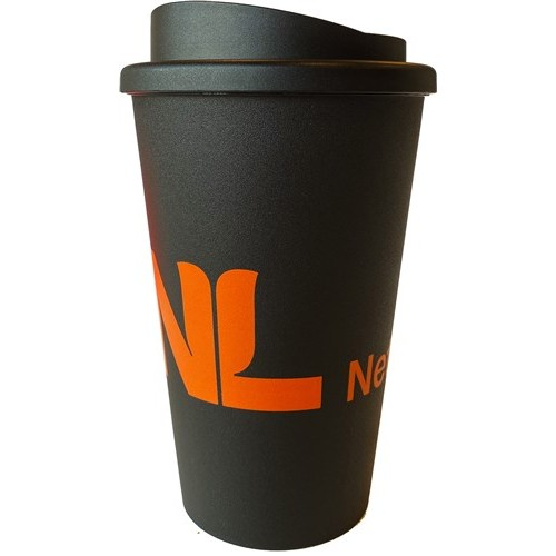 Koffiebeker NL Netherlands