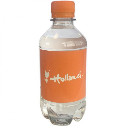 Holland Bronwater
