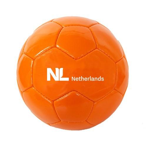 Voetbal NL Netherlands
