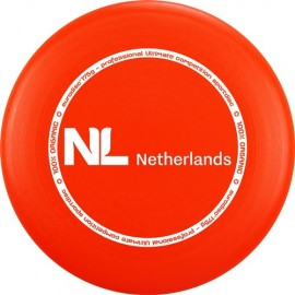 Frisbee NL Netherlands