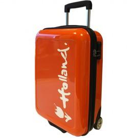Holland koffer