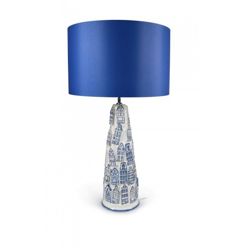 Amsterdam Lamp