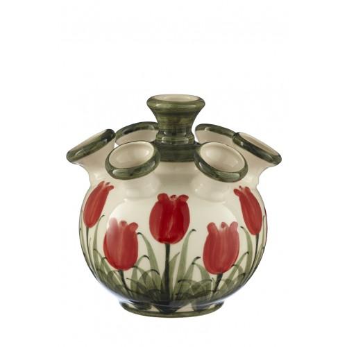 Tulpenvaas (7 arms)