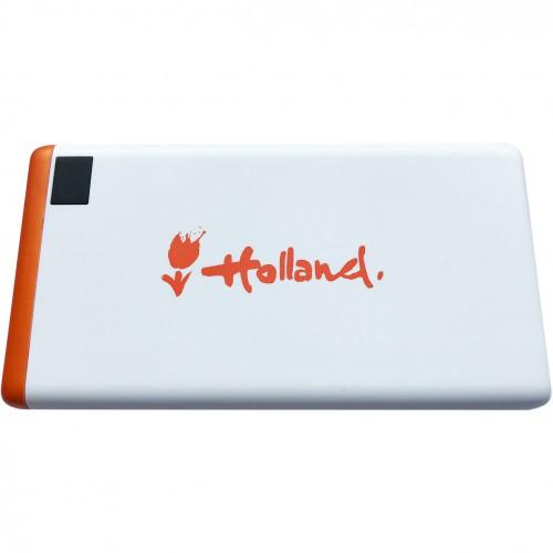 Holland Power Bank