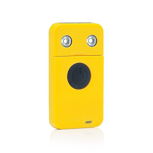 WakaWaka Light