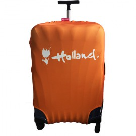 Suit Suit Holland (kofferhoes)