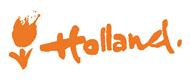 Holland Promotion B.V.
